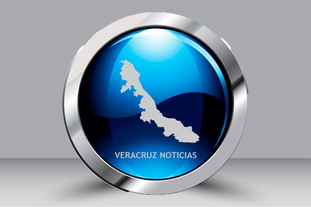 Veracruz Noticias
